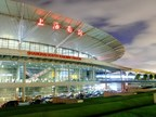 Shanghai Railway Bureau's Shanghai South Railway Station, powered by Ruckus Smart Wi-Fi, People's Republic of China (PRC)