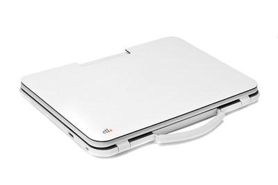 CTL Chromebook for Education NL61
