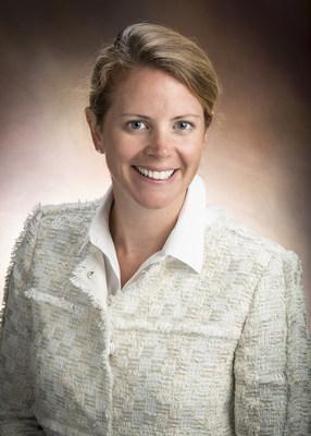Lindsey A. George, MD, hematologist, Children's Hospital of Philadelphia