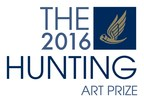 Patriot PAWS Service Dogs Again Selected As 2016 Hunting Art Prize Charity