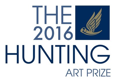 The 2016 Hunting Art Prize