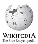 Erasmus Prize 2015 for Wikipedia.Wikipedia receives the prize because it has promoted the dissemination of knowledge through a comprehensive and universally accessible encyclopaedia.