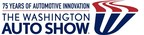 Finalists for Washington Auto Show Luxury, Connected, and SUV/Crossover Green Car Awards to be Announced at AutoMobility LA™ Press Conference