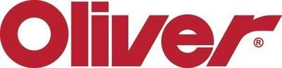 Oliver Rubber Company logo