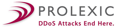 Prolexic Technologies.  (PRNewsFoto/Prolexic)
