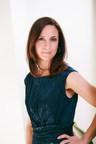 Elana Drell Szyfer, CEO of Laura Geller Beauty. (PRNewsFoto/Laura Geller Beauty)