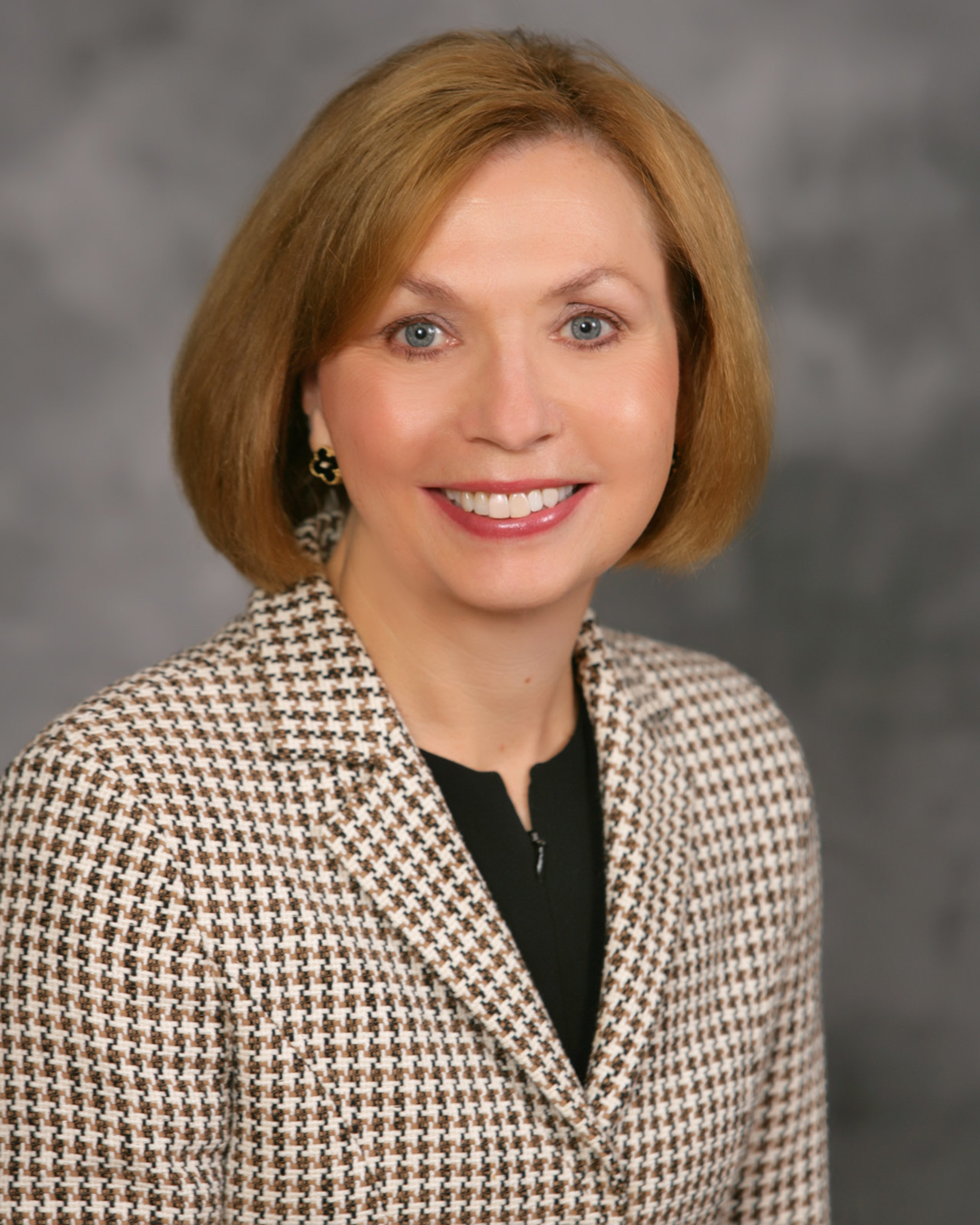 Elaine Sarsynski, Executive Vice President, MassMutual Retirement Services & Worksite Insurance