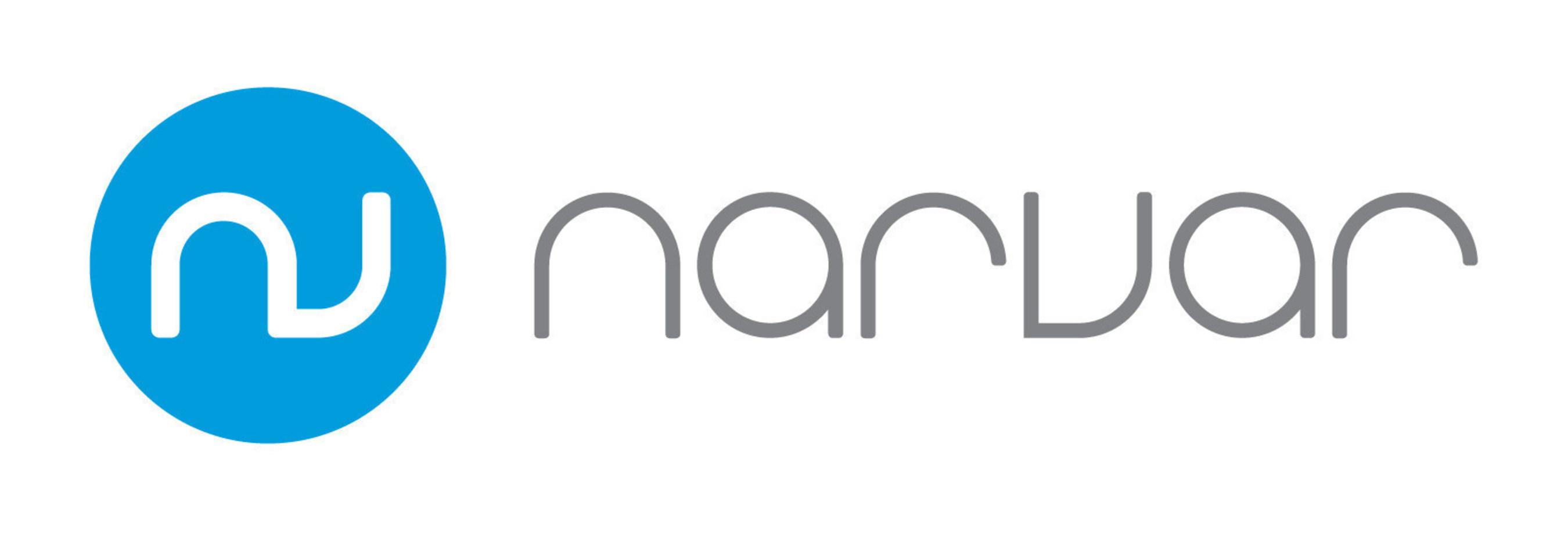Introducing Narvar Returns: Transforming Product Returns Into Engaging  Retail Experiences