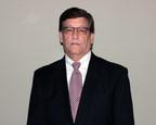 Robert Creasy, New VP of Business Development at DSA Phototech