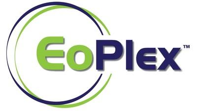 EoPlex, Inc.