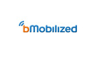 bMobilized and SoftBank BB Team Up to Mobilize Millions of Businesses