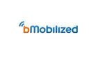 bMobilized Logo.  (PRNewsFoto/bMobilized)