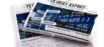 online aktienhandel