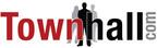 Townhall.com logo