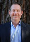 Curt Sacks Joins Zero As CFO