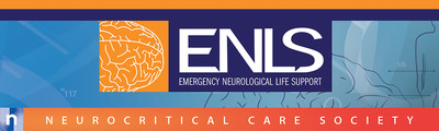ENLS is a comprehensive educational program created by the Neurocritical Care Society to help healthcare professionals manage patients during the critical first hours of a patient's neurological emergency