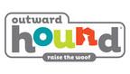 Outward Hound - Logo