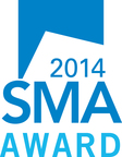 "The SMA Manager of the Year Awards recognize best-in-class SMA managers, and will be presented during the ""2014 Envestnet Advisor Summit: The Next Big Idea,"" which will be held from May 14-16 at the Hilton Chicago. The winners will also be featured in the July 2014 issue of Investment Advisor. For more information on Envestnet, please visit www.envestnet.com. (PRNewsFoto/Envestnet 