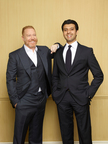 Relativity And B4U Announce Joint Venture In India