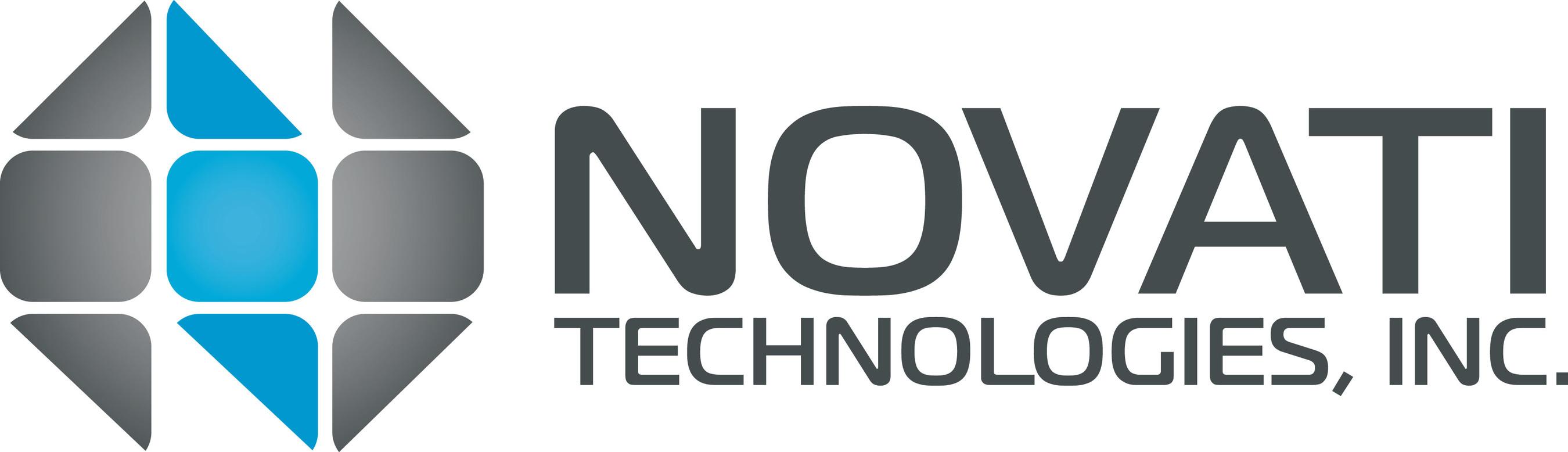 Novati_Technologies_Logo