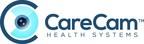 CareCam Health Systems