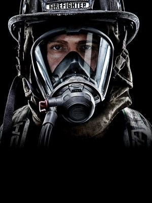 Boston Fire Department Selects MSA's G1 Breathing Apparatus