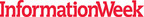 UBM Tech/InformationWeek