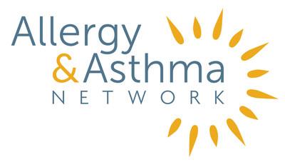 Allergy & Asthma Network (PRNewsFoto/Allergy & Asthma Network)