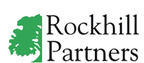 Rockhill Partners has Retained Private Equity Headhunters LLC for its Executive Recruiting Needs.  (PRNewsFoto/Private Equity Headhunters LLC)