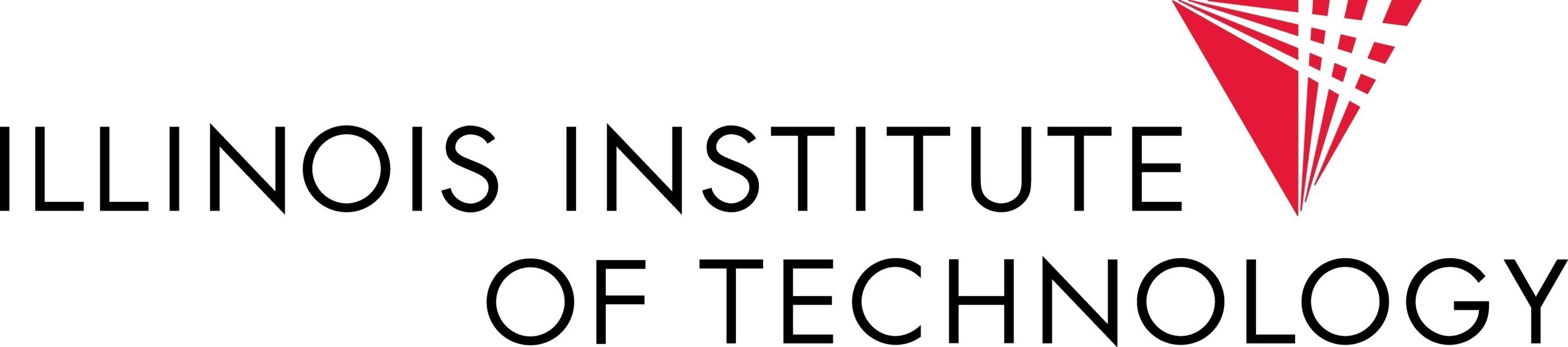 Illinois Institute of Technology Announces Three Finalists for $1 Million-Plus Nayar Prize II