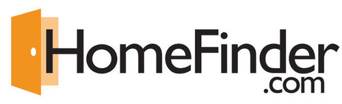 HomeFinder.com and Easter Seals Partner to Raise Awareness on Assessing the Needs of Aging Family Members When ...