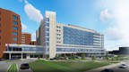 Thanks to a $12.9 million technology contract with Johnson Controls, Methodist University Hospital, Memphis, Tennessee, will add 440,000 square feet to its campus, including a nine-story patient tower, and invest in state-of-the-art healthcare equipment.