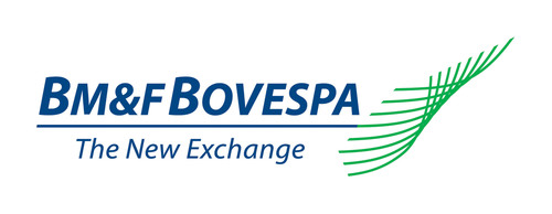 BM&FBOVESPA and BNDES Launch the Carbon Efficient Index
