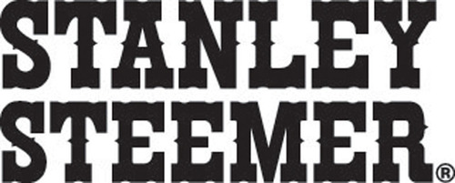 Stanley Steemer 174 Is First Carpet Cleaning Service To Earn