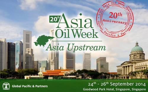 Asia's oil and gas game is moving into new territories, with established producer countries and corporate ...