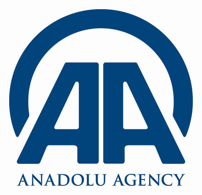 "About Anadolu Agency: As a global news agency, Anadolu Agency (AA) is among the ten most influential agencies in the world. With 95 years of strong experience, AA provides thousands of news, photo, video, info- graphics and information to its subscribers worldwide as a ""Reliable Source of News."" Through its large global network of correspondents and photo-journalists in 86 countries, AA covers the region and the world 7/24 in 10 languages in a wide array ranging from politics to economics, energy to sports, health to science and technology and culture. For more information, please visit the Anadolu Agency website at http://www.aa.com.tr/en"