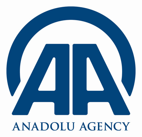 About Anadolu Agency: As a global news agency, Anadolu Agency (AA) is among the ten most influential agencies in the world. With 95 years of strong experience, AA provides thousands of news, photo, video, info- graphics and information to its subscribers worldwide as a âeuroœReliable Source of News.âeuro Through its large global network of correspondents and photo-journalists in 86 countries, AA covers the region and the world 7/24 in 10 languages in a wide array ranging from politics to economics, energy to sports, health to science and technology and culture. For more information, please visit the Anadolu Agency website at  http://www.aa.com.tr/en (PRNewsFoto/Anadolu Agency)