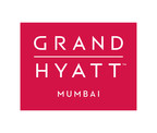 GRAND HYATT MUMBAI (PRNewsFoto/Grand Hyatt)