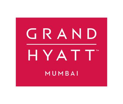 GRAND HYATT MUMBAI (PRNewsFoto/Grand Hyatt)