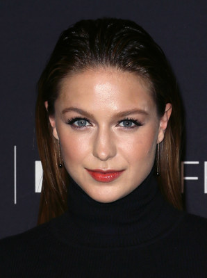 MELISSA BENOIST, KHANDI ALEXANDER AND JAKE PICKING ROUND OUT PATRIOTS DAY CAST