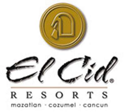 El Cid Vacations Club.  (PRNewsFoto/El Cid Vacations Club)