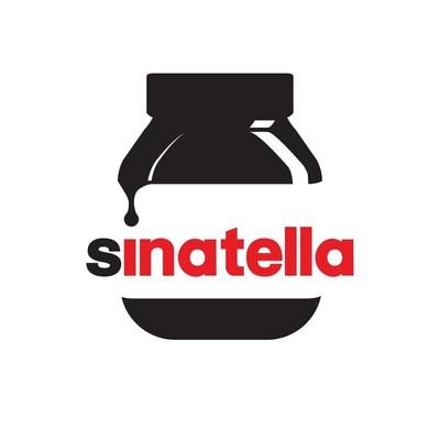 Sinatella Logo
