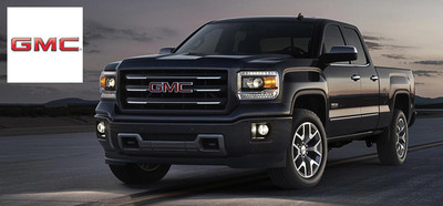 The 2014 GMC Sierra, available at Briggs Buick GMC, is a step above the average full-size pickup, helping the driver work smarter not harder. (PRNewsFoto/Briggs Buick GMC)