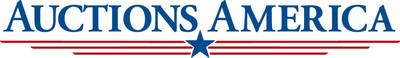 Auctions America.  (PRNewsFoto/Auctions America)