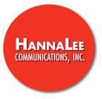 Hanna Lee Communications, Inc. (PRNewsFoto/Hanna Lee Communications, Inc.)