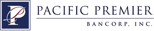 Pacific Premier Bancorp, Inc. Announces Pricing of Public Offering of 3.3 Million Shares of Common