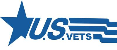 USVETS logo