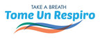 In conjunction with World COPD Day and National COPD Awareness Month, the CHEST Foundation launches the second phase of the Tome Un Respiro campaign to raise awareness about COPD among U.S. Hispanic community