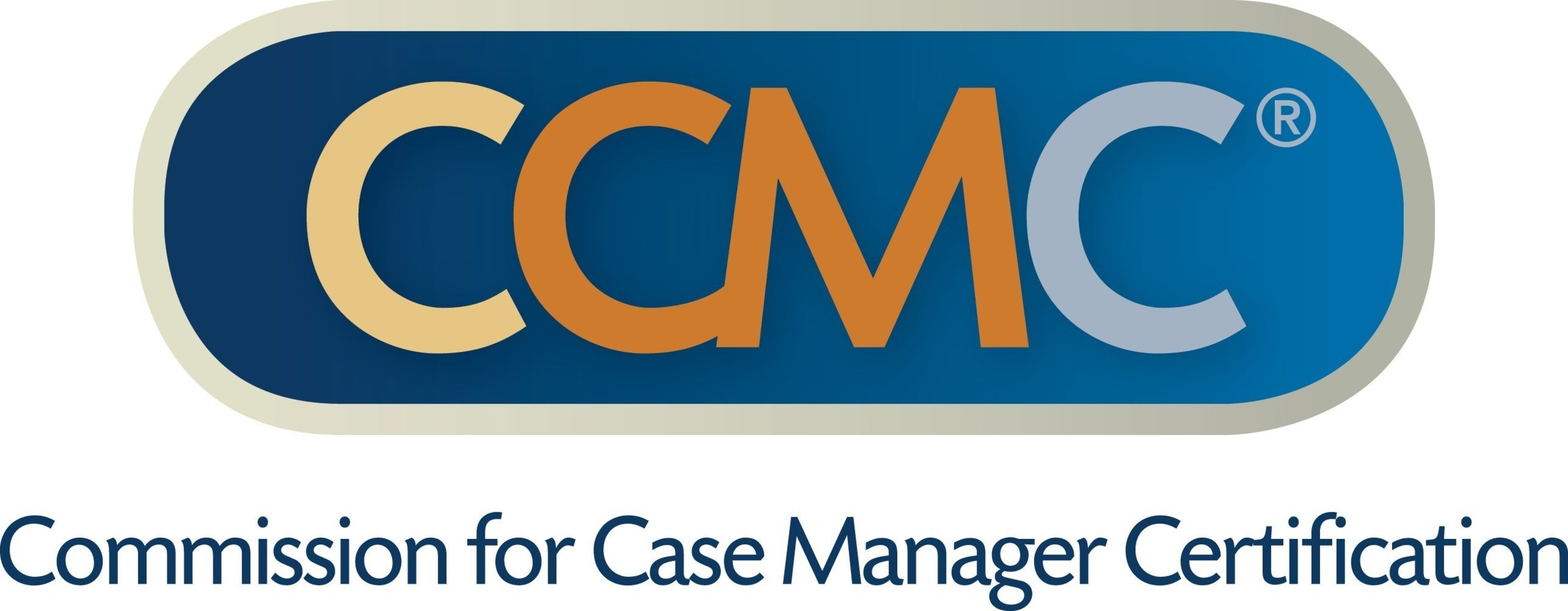 Athena Forum Courses Embed Commission For Case Manager