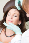 Liquid Facelift Quick and Effective for Reversing Signs of Aging and Fatigue